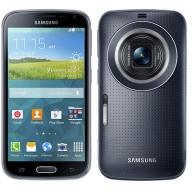 Samsung Galaxy K zoom - Cliquez pour agrandir