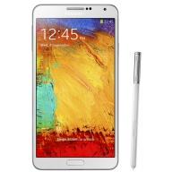 Samsung Galaxy Note 3 - Cliquez pour agrandir