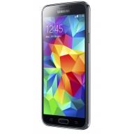 Samsung Galaxy S5 - Cliquez pour agrandir