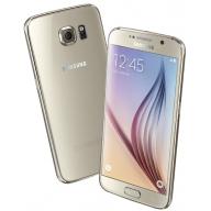 Samsung Galaxy S6 - Cliquez pour agrandir