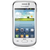 Samsung Galaxy Young - Cliquez pour agrandir