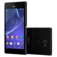 Sony Xperia M2 - Cliquez pour agrandir