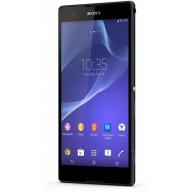Sony Xperia T2 Ultra - Cliquez pour agrandir