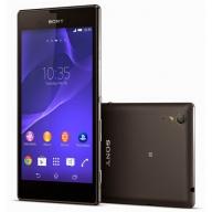 Sony Xperia T3  - Cliquez pour agrandir