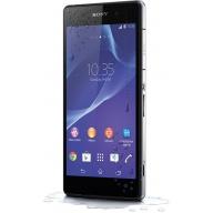 Sony Xperia Z2 - Cliquez pour agrandir