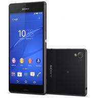 Sony Xperia Z3 - Cliquez pour agrandir
