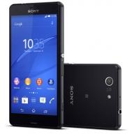 Sony Xperia Z3 Compact - Cliquez pour agrandir