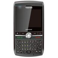 Toshiba Portégé G710 - Cliquez pour agrandir
