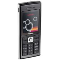 Toshiba TS605 - Cliquez pour agrandir