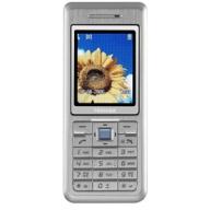 Toshiba TS608 - Cliquez pour agrandir